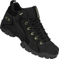 e0d8dab0e97b3 Netshoes  Tênis Oakley Flak Mid Ltd Edition - Masculino