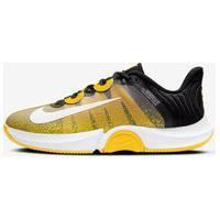 Tênis Nikecourt Air Zoom Gp Turbo Masculino
