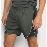 Shorts Gonew Master Masculino - Masculino