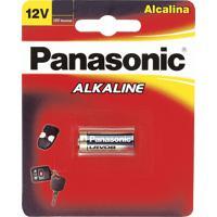 Bateria Alcalina Panasonic 12V