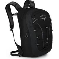 Mochila Para Notebook Osprey Axis 18 L