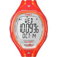 Relógio Timex Ironman Sleek T5K788Bdti - Masculino