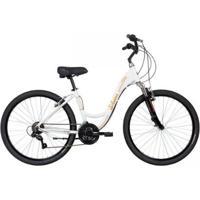 Bicicleta Mobilidade Schwinn Madison Aro 26 - Susp Dianteira - Quadro Alumínio - 21 Vel - Unissex