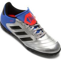07e9e6bfd9d29 Chuteira Society Adidas Copa Tango 18 4 Tf - Unissex