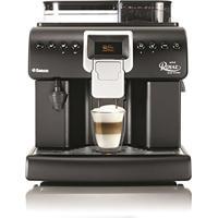 Máquina De Cafe Expresso Saeco Royal Gran Crema 220V