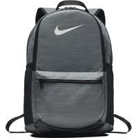 e6bdf5964921a Procurando Mochila Nike Brasilia 5 Medium  Tem muito mais! veja aqui.  images images ...