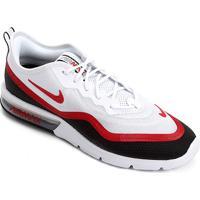 8b024a72fa9 Tênis Nike Air Max Spear - MuccaShop