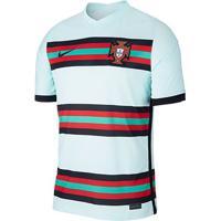 Camisa Seleção Portugal Away 20/21 S/N° Torcedor Nike Masculina - Masculino