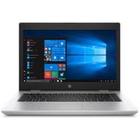Probook Hp 640 G5