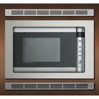 Micro-Ondas 24 Litros De Embutir Inox - 6946-10874