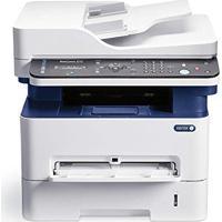 Multifuncional Xerox Workcentre 3215Nib Mono (A4)