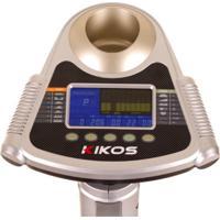 Elíptico Kikos 5.0 - Bivolt