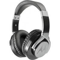 Headphone Motorola Pulse 2 Max Preto