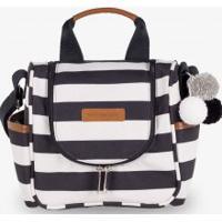 Frasqueira Térmica Masterbag Baby Emy Brooklyn