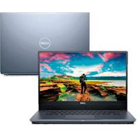 "Notebook Dell Inspiron Ultrafino 15 7000 - Intel Core I5-8250U - Geforce Mx150 - Ram 8Gb - Hd 1Tb - Tela 15.6"" - Windows 10"