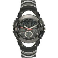 Relógio Masculino Digital Mormaii 7870M8C