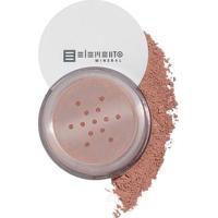 Blush Mineral Matte Elemento Mineral Sunset - Feminino