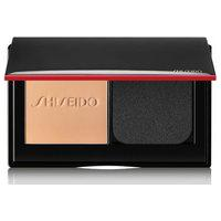 Base Em Pó Self-Refreshing Shiseido   Shiseido   240   9G