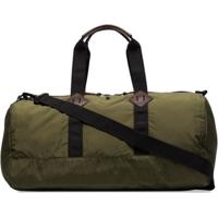 Polo Ralph Lauren Bolsa Mountain - Verde