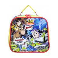 Lancheira Térmica Disney Toy Story 37263 Colorida