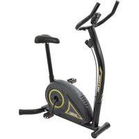 Bicicleta Ergométrica Tração Magnético Polimet Nitro 4300 Até 100Kg