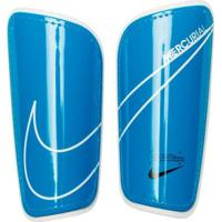 Caneleira Mercurial Hard Shell Nike