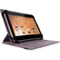Capa Tablet Smart Multilaser Cover 9.7 Pol. Preto - Bo193 Bo193