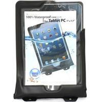 Capa Impermeável P/ Tablet 7 E 7,7 Wp-T7 Dicapac