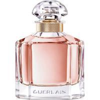Perfume Mon Guerlain Sensuelle Feminino Eau De Parfum