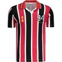 Camisa Retrômania São Paulo 1994 - Masculino