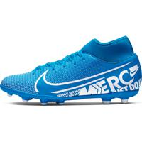 Chuteira Nike Mercurial Superfly 7 Club Campo Unissex