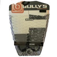 Deck Bullys Dreams - Masculino
