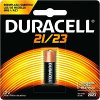 Bateria Alcalina Duralock 12V