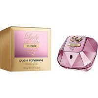 Paco Rabanne Lady Million Empire Eau De Parfum Feminino 50Ml - Feminino