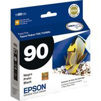 Cartucho Epson T090120 Preto Para C92/Cx5600