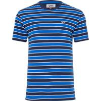 T-Shirt Masculina Bold Stripe Tee - Tommy Jeans
