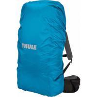 Capa De Chuva Para Mochilas 75/95 Litros Azul - Thule