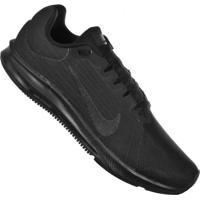 17c771127c Atitude Esportes  Tênis Nike Downshifter 8