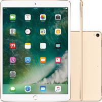 """Tablet Apple Ipad Pro 10.5"""" Wi-Fi 64Gb"""