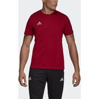 Camiseta Tan Adidas Masculina - Masculino