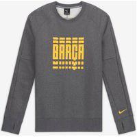 Camiseta Nike Barcelona Masculina