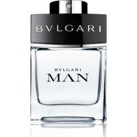 Bvlgari Perfume Masculino Bvlgari Man Edt 60Ml - Masculino
