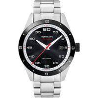 Relógio Montblanc Masculino Aço - 116060