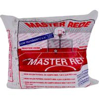 Rede Society Master Rede - Masculino