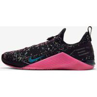 Tênis Nike React Metcon Amp Unissex