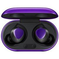 Fone De Ouvido Bluetooth Samsung Galaxy Buds Plus, Com Microfone, Recarregável, Roxo Bts Edition - Sm-R175Nzpbzto