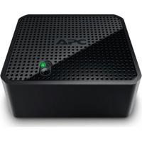 Estabilizador Apc Microsol 300Va Mono/115V Cubic300-Br Preto