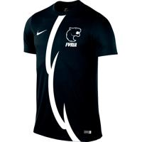 Camisa Nike X Furia Esports