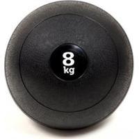 Slam Ball 8Kg Bola Medicine Funcional Crossfit Yangfit - Unissex