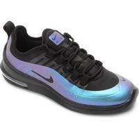 cc8d01be4499f Netshoes; Tênis Nike Air Max Masculino - Masculino